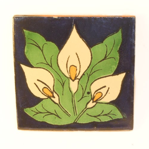 fairly-traded-hand-painted-ceramic-mexican-tile