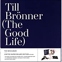 The Good Life (limitierte Super-Deluxe-Edition inkl. LP und Fotobuch)