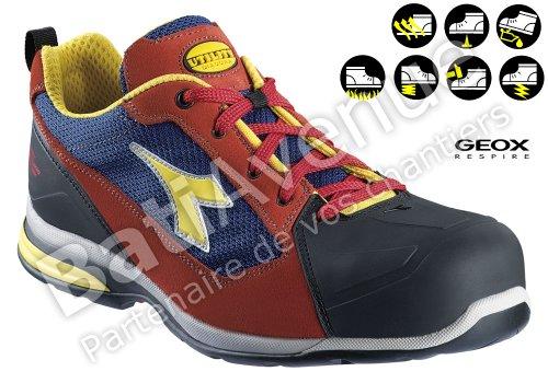 diadora-chaussure-basse-jet-textile-rouge-bleu-net-revolution-158596-45
