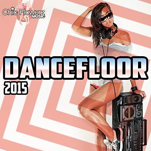 Dancefloor 2015