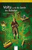 ISBN 3401065521