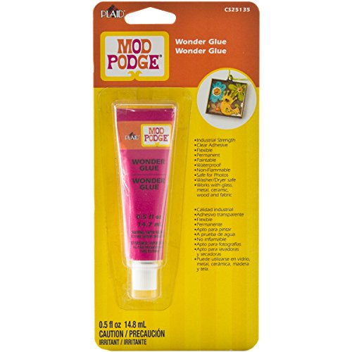 mod-podge-wonder-glue-pegamento-1417-g-multicolor