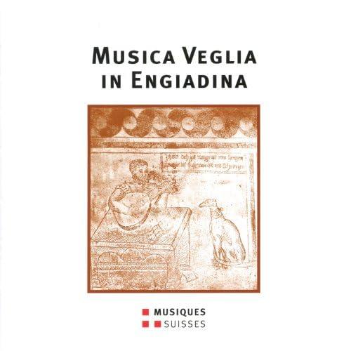 Minue (Arr. R. Grossmann for Flute and Guitar) [Planta-Gitarrenhanschrift von 1804] [I]