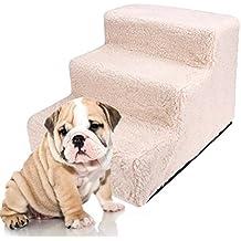 Escalera para perro - Escaleras para perros ...