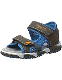 Superfit Jungen Mike 2 Sandalen