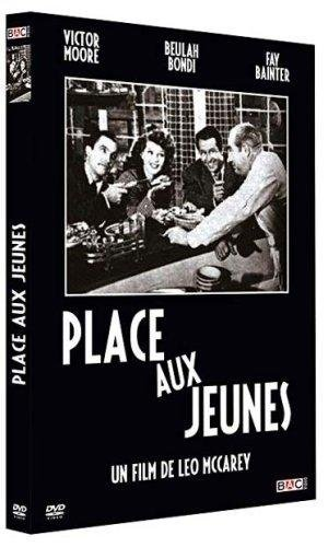make-way-for-tomorrow-non-usa-format-pal-reg2-import-france-by-victor-moore