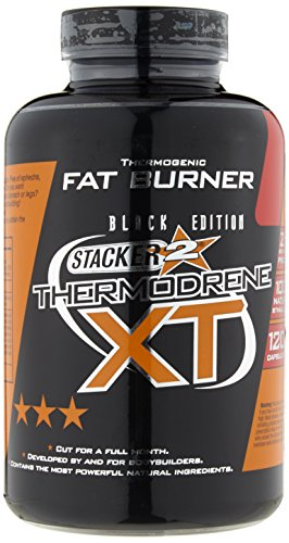 Stacker 2 Thermodrene