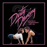 Dirty Dancing [+Bonus Tracks]