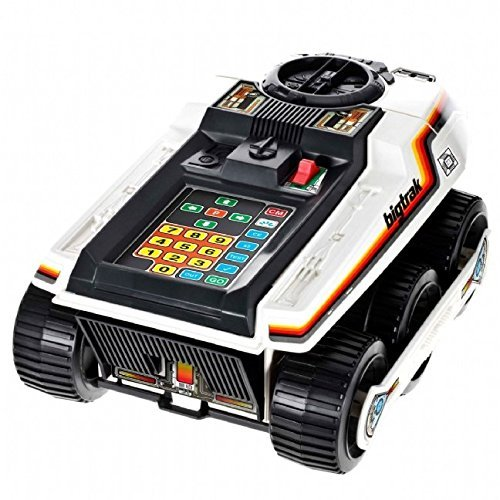 bigtrak-by-zeon-limited-by-bbt