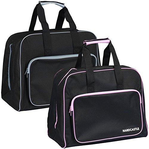 Hardcastle Nähmaschinen-Tasche - Verschiedene Farben