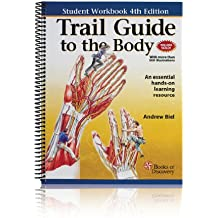 Trail Guide to the Body: Student Workbook