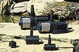 Pumpe 440 Farbe sandstein