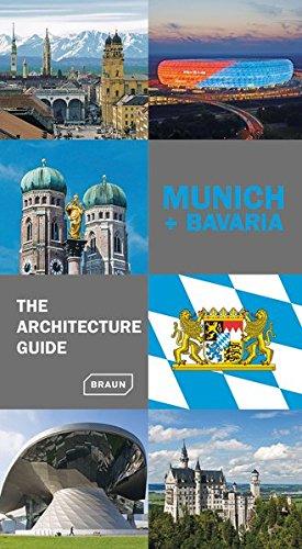 munich-bavaria-the-architechture-guide
