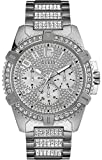 GUESS Frontier orologi W0799G1