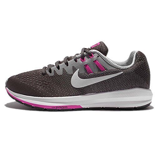 Nike Wmns Air Zoom Structure 20Unidad Guantes