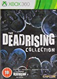 Cheapest Dead Rising Collection on Xbox 360