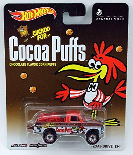 hot-wheels-pop-culture-general-mills-cocoa-puffs