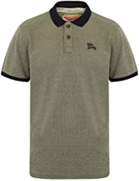 Tokyo Laundry - Polo - Homme