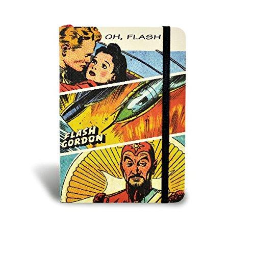 flash-gordon-a6-notebook