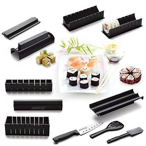 AGPtek utensili cucina e accessori - Akiraweb prodotti e curiosità ...