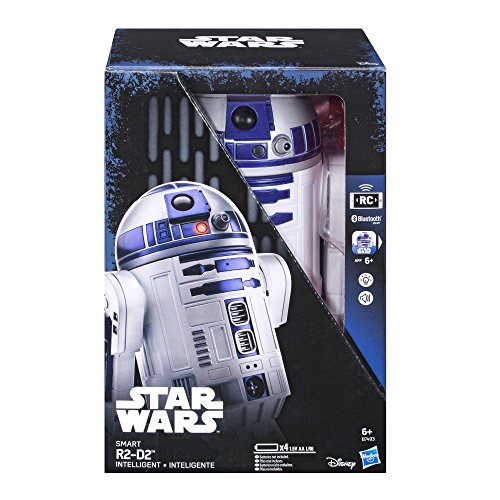 hasbro-star-wars-b7493eu00-rogue-one-interaktiver-droid-smart-r2-d2-actionfigur
