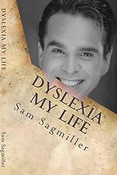 Dyslexia My Life