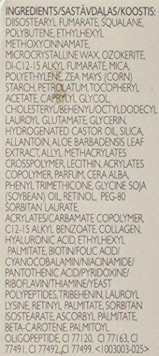 Avon, Anew, Balsamo labbra volumizzante, con doppio retinolo
