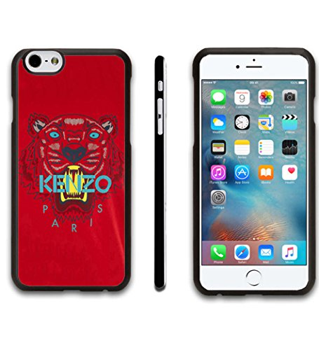 kenzo-tiger-brand-logo-apple-iphone-6-iphone-6s-47-pulgadas-funda-case-cover-brand-logo-para-iphone-