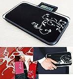 Ultra Mini Portable Digital Personal Wei...
