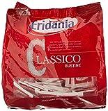 Eridania - Zucchero Semolato Classico, Bustine