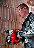elektro bohrhammer - Vergleich von