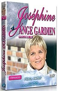 Josephine ange gardien, vol. 30- Une prof - un monde de douceur