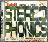 A Tribute to Stereophonics