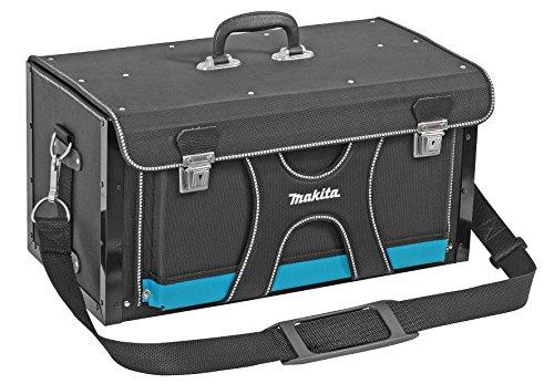 Makita Werkzeugkoffer P-72073 thumbnail