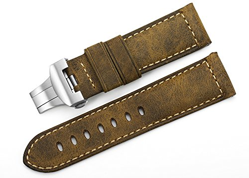 istrap-24mm-italy-vintage-assolutamente-calf-leather-watch-strap-band-brushed-steel-deployment-clasp
