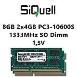 Details zu 2x 1GB 2GB HYNIX RAM PC Speicher 667 Mhz DDR2 PC2-5300U 240 ...