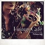 Vintage Café: Lounge and Jazz Blends (Special Selection), Vol. 14