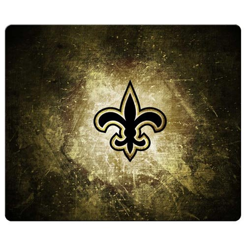 26x21cm-10x8inch-gaming-mouse-pads-smooth-cloth-environmental-rubber-light-weight-rubber-base-new-or