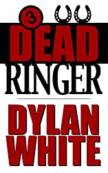 Dead Ringer (The Watts & Parker Detective Series Book 3)