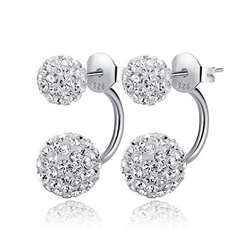 butterme-womens-925-sterling-silver-crystal-front-and-back-earrings
