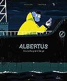 Albertus, l'ours du grand large