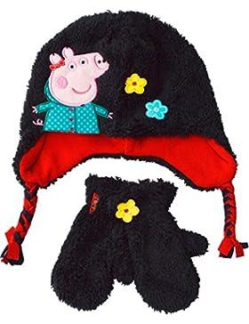laylawson® - Sombrero - para niña
