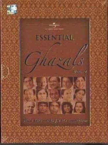 essential-ghazals-5-cd-set-indian-music-ghazals-legends-by-jagjit-singh-2008-08-03