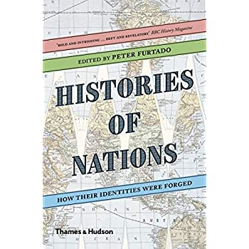 Histories of nations
