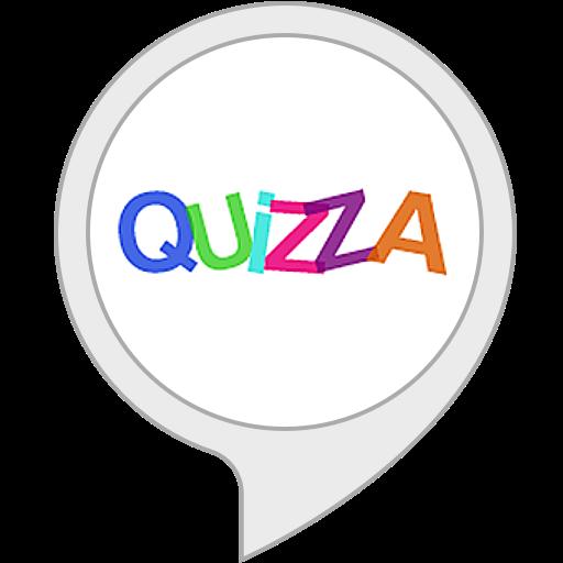 Quizza