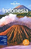 Indonesia (Lonely Planet Indonesia)