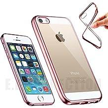 coque iphone 5 lumineuse