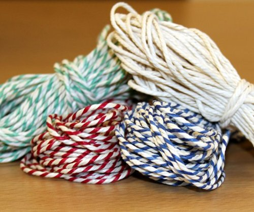 many-colours-bakers-butchers-craft-christmas-string-twine-buy-one-get-one-free-best-quality-10m-red-
