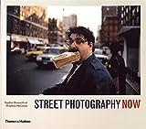 Street Photography Now (Français )