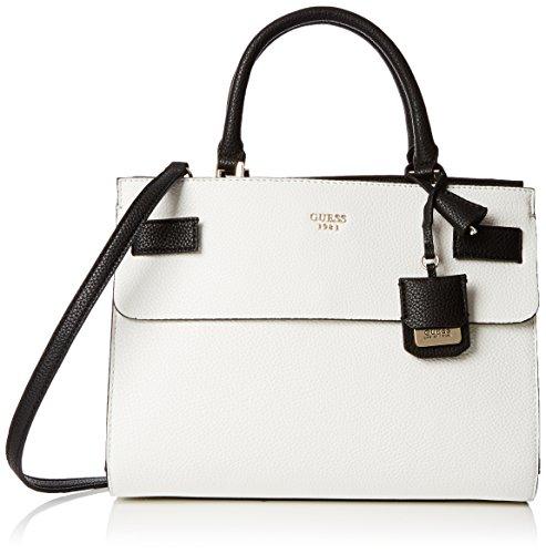 guess-handbag-cate-hwvg6216060-white-multi